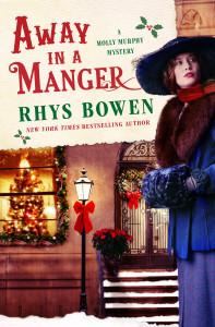 Away In a Manger (2)