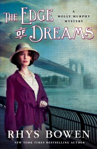 edge of dreams (2)